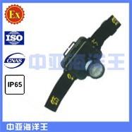 供应IW5130LT (调 焦)微型防爆头灯
