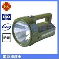 供应CH-368/CH-368A(锂电)高强度远射灯