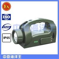 供应IW5510手摇式充电巡检工作灯