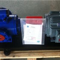 SNH80R46U12.1W21螺杆泵