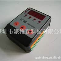 供应电动球阀电动执行器智能控制模块价格