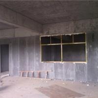 长沙轻质隔墙 株洲轻质隔断湘潭轻质隔墙板