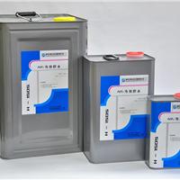 供应阻燃ABS工程塑料粘剂,ABS料专用胶水
