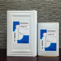 供应ABS PC塑料粘合剂、粘ABS PC合金胶水