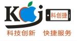 深圳市科创捷自动化精密设备有限公司