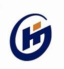 上海鸿欧流体设备制造有限公司
