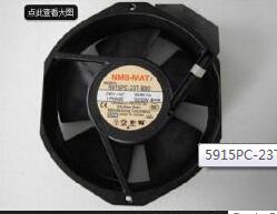 5915PC-23T-B30   北京现货特价供应