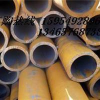 定做焊接钢管|大口径焊管规格齐全