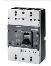 ��������ﱣ����·��3VU1340-1MC00
