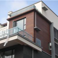 供应易美环保科技低碳木易科美德低碳板