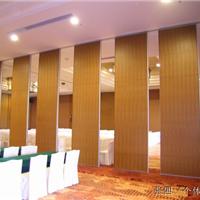 江阴酒店移动宴会大厅