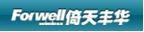 深圳市倚天丰华电子有限公司