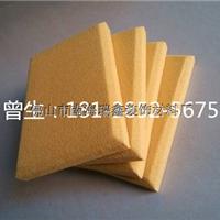 供应防火软包生产厂家,布艺吸音软包供应