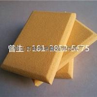 供应布艺软包供应,防火布艺软包专业厂家