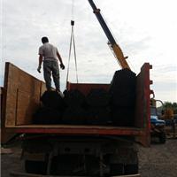 供应出售建筑钢管