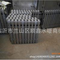 供应喷塑铸铁暖气片散热器