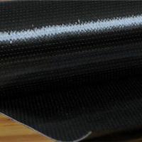 江西碳纤维布-碳纤维加固-金瑞建筑加固公司