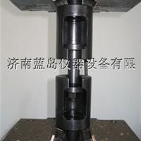 高强螺栓强度屈服强度最小拉力载荷试验夹具