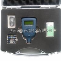 供应超声波测厚仪/超声波测厚仪用途