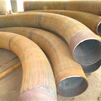 供应各种弯管大弯 中频弯管   齐鑫大弯生产