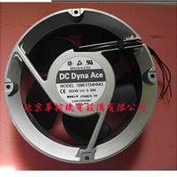 109E1724H543  北京火热销售