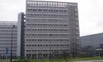 吉林省长城自动门有限公司