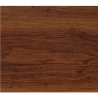 供应塑胶地板 进口塑胶地板 片材塑胶地板