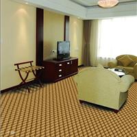 供应宁波崇美地毯 满铺地毯 C16系列