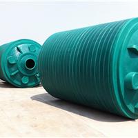 污水处理水箱/高纯水储水箱/ 环保储水箱