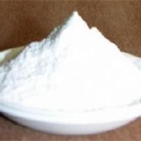 供应江苏高效复合碱厂家,江苏复合碱价格