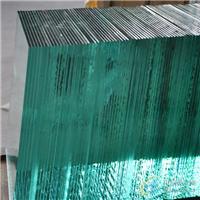 厂家直销钢化玻璃