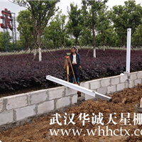 黄州 、鄂州、咸宁、黄石工程围挡说明
