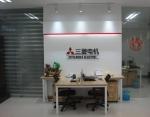 南通宏轩机电设备有限公司