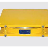 供应GPZ(Ⅱ)盆式橡胶支座厂家现货