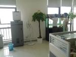 苏州市酷柏净化设备有限公司销售一部