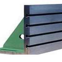 供应T型槽平板经销商