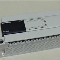 ��Ӧ�ձ�����PLC/FX3U-64MR-ES/A