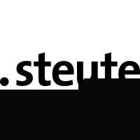 专业销售STEUTE防爆开关335S-2O上海现货