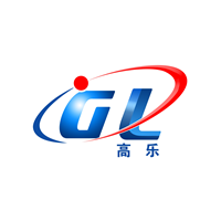 山东淄博高乐耐火材料有限公司
