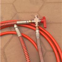 加气机专用软管 cng高压软管