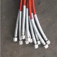 天然气瓶组专用软管 cng软管