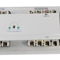 供应高仿正泰双电源NZ7-630 NZ7-800价格