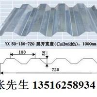 YX50-180-720