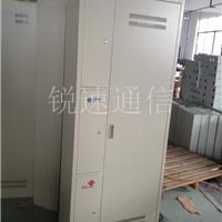 576芯光纤配线柜(室内光纤配线架)
