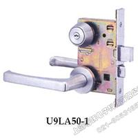 ��Ӧ����MIWAִ���� U9LA50-1
