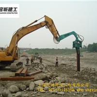上海官昕建筑工程有限公司