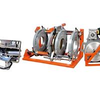 PE热熔焊机、PE热熔机产品供应