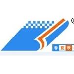 江苏春夏秋冬防水保温材料有限公司广州分公司
