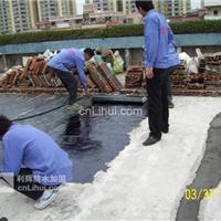 东莞裂缝防水堵漏补漏施工