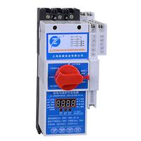 供应ZZCPS/11KW/02MF CPS控制与保护开关